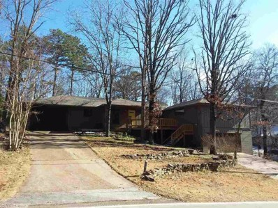 133 Pine Knot, Fairfield Bay, AR 72088 - #: 19005883