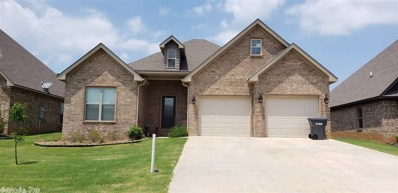 4120 Bobcat Meadow Lane, Jonesboro, AR 72401 - #: 19005952