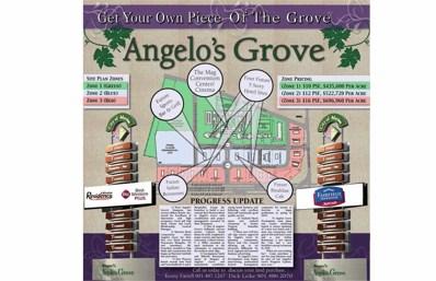 1 Angelo\'s Grove Rd, Marion, AR 72364 - #: 19006335