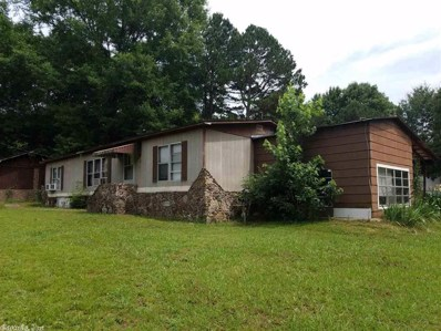 2 Trails End, Mayflower, AR 72106 - #: 19006496