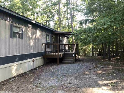 17 Loblolly, Mount Ida, AR 71957 - #: 19006517