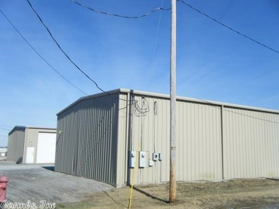 4418 Highway 77, Sunset, AR 72331 - #: 19006915