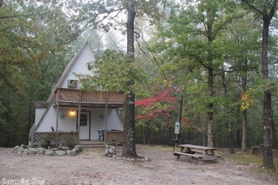 49 Fox, Mount Ida, AR 71957 - #: 19007568