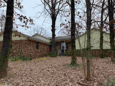 445 Foster Chapel, Searcy, AR 72143 - #: 19007680