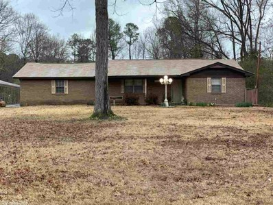 2213 Whippoorwill, White Hall, AR 71602 - #: 19007749