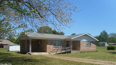 1204 Airport, Mountain View, AR 72560 - #: 19007971