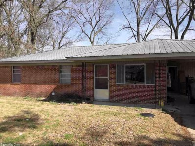 6 Goodart Cr., Hickory Ridge, AR 72347 - #: 19008343