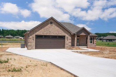 184 Mayberry, Cabot, AR 72023 - #: 19008716