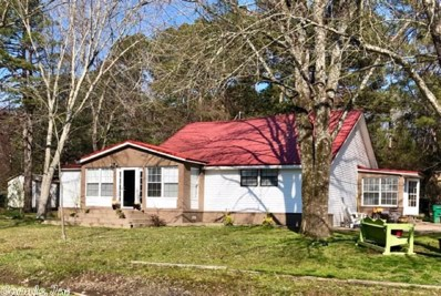 19 Norwood, Mayflower, AR 72106 - #: 19008892