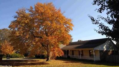 103 Red Oak, Searcy, AR 72143 - #: 19009279