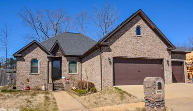 6906 Grace Village, Alexander, AR 72002 - #: 19009488