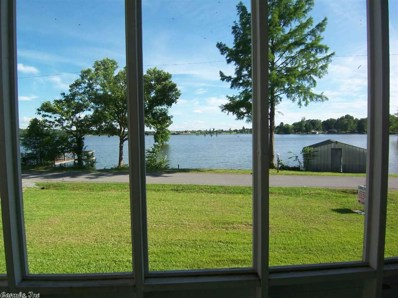 9 Lakeview, Mayflower, AR 72106 - #: 19009956