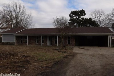 3707 Highway 15 North, Lonoke, AR 72086 - #: 19010147