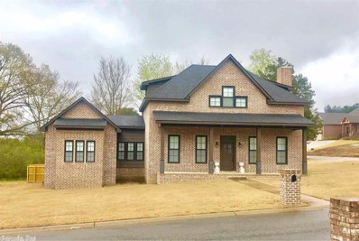 2300 Valley, Searcy, AR 72143 - #: 19010847