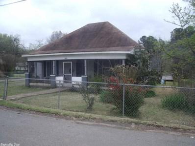 3813 Morgan, Sweet Home, AR 72206 - #: 19011202