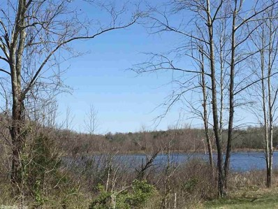 Lakeview Road, Sage, AR 72573 - #: 19011474