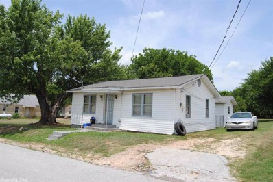 205 Campus, Marshall, AR 72650 - #: 19012206
