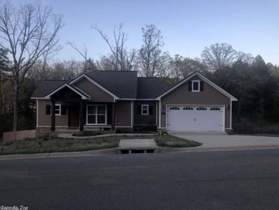 59 Riverwood, Batesville, AR 72501 - #: 19012411