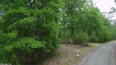 1150 Pigeon Hill Landing, Strong, AR 71730 - #: 19012589