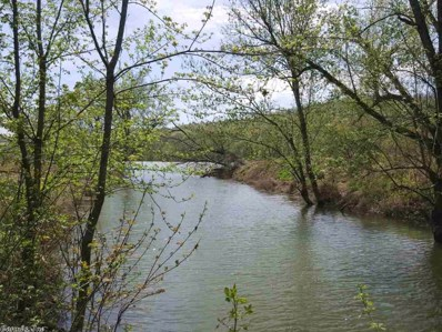 Lot 4 White River Run, Guion, AR 72540 - #: 19012645