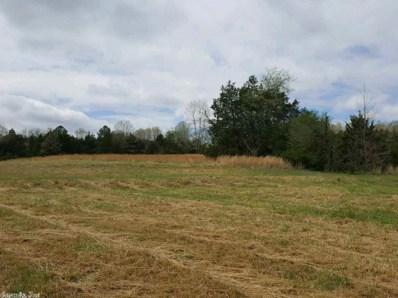 N Caney Creek Road, Sage, AR 72573 - #: 19012646
