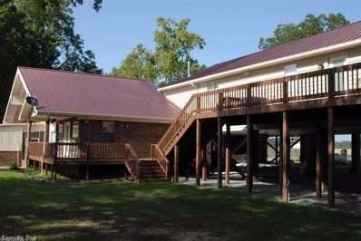 57 Resort, Holly Grove, AR 72069 - #: 19013001