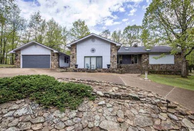 141 Rock Hill, Fairfield Bay, AR 72088 - #: 19013123