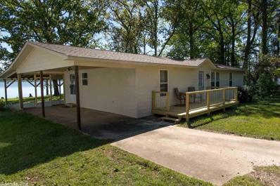 25 Crappie Cove, Perryville, AR 72126 - #: 19013561