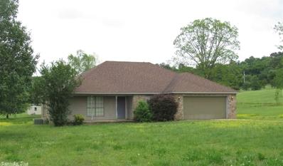16 Deerfield, Plumerville, AR 72127 - #: 19013977