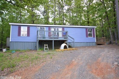 17311 Beaver Creek, Roland, AR 72135 - #: 19013992