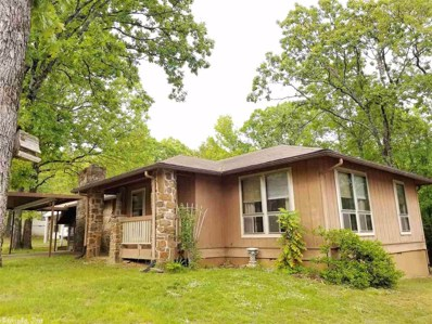 113 Dunn Hollow, Fairfield Bay, AR 72088 - #: 19014140