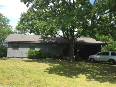 174 Ridge, Houston, AR 72070 - #: 19014413