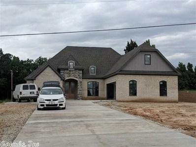 4118 Peachtree, Jonesboro, AR 72401 - #: 19015079