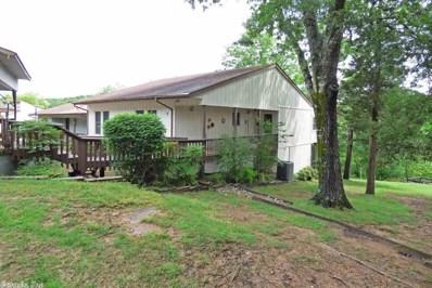 7 Lottawatta Tc, Cherokee Village, AR 72529 - #: 19015917