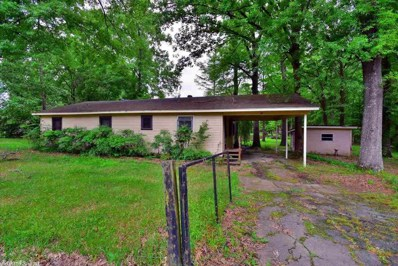 41 Sunset, Perryville, AR 72126 - #: 19016170