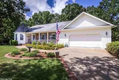 180 Plantation Drive East, Heber Springs, AR 72543 - #: 19016257