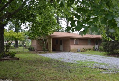 504 Winchester, White Hall, AR 71602 - #: 19016462