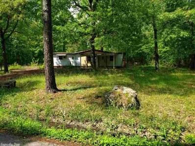 14 Vista Larga, Cherokee Village, AR 72529 - #: 19016792