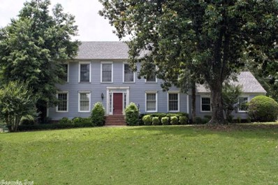 13 Country Club, Searcy, AR 72143 - #: 19017026