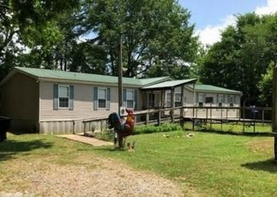 2802 W Dixon, Little Rock, AR 72206 - #: 19017574