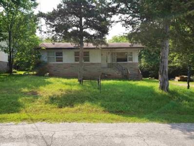 27 Arrowhead Drive, Cherokee Village, AR 72529 - #: 19017753