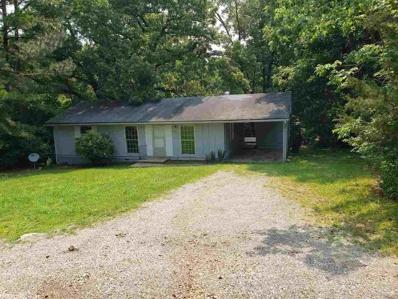 88 Wyandotte Dr, Cherokee Village, AR 72529 - #: 19017756