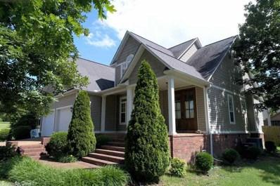 120 Lomond Dr., Batesville, AR 72501 - #: 19017997