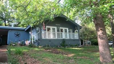 3 Cisco, Cherokee Village, AR 72529 - #: 19018124