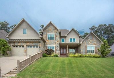 13812 Foxfield, Little Rock, AR 72211 - #: 19018247