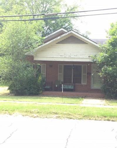 306 S Myrtle, Warren, AR 71671 - #: 19018280