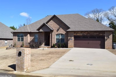 2304 Valley, Searcy, AR 72143 - #: 19018353