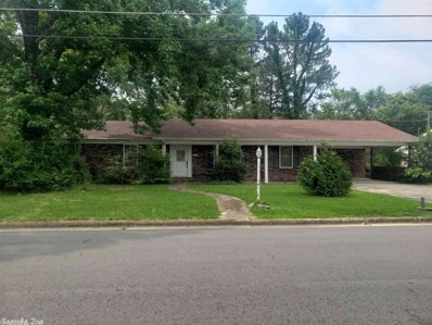 217 Hermlee, Hot Springs, AR 71913 - #: 19018372