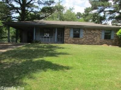 29 Cloverdale, Warren, AR 71671 - #: 19018669