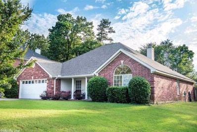 102 Turtle Dove, Hot Springs, AR 71913 - #: 19019644